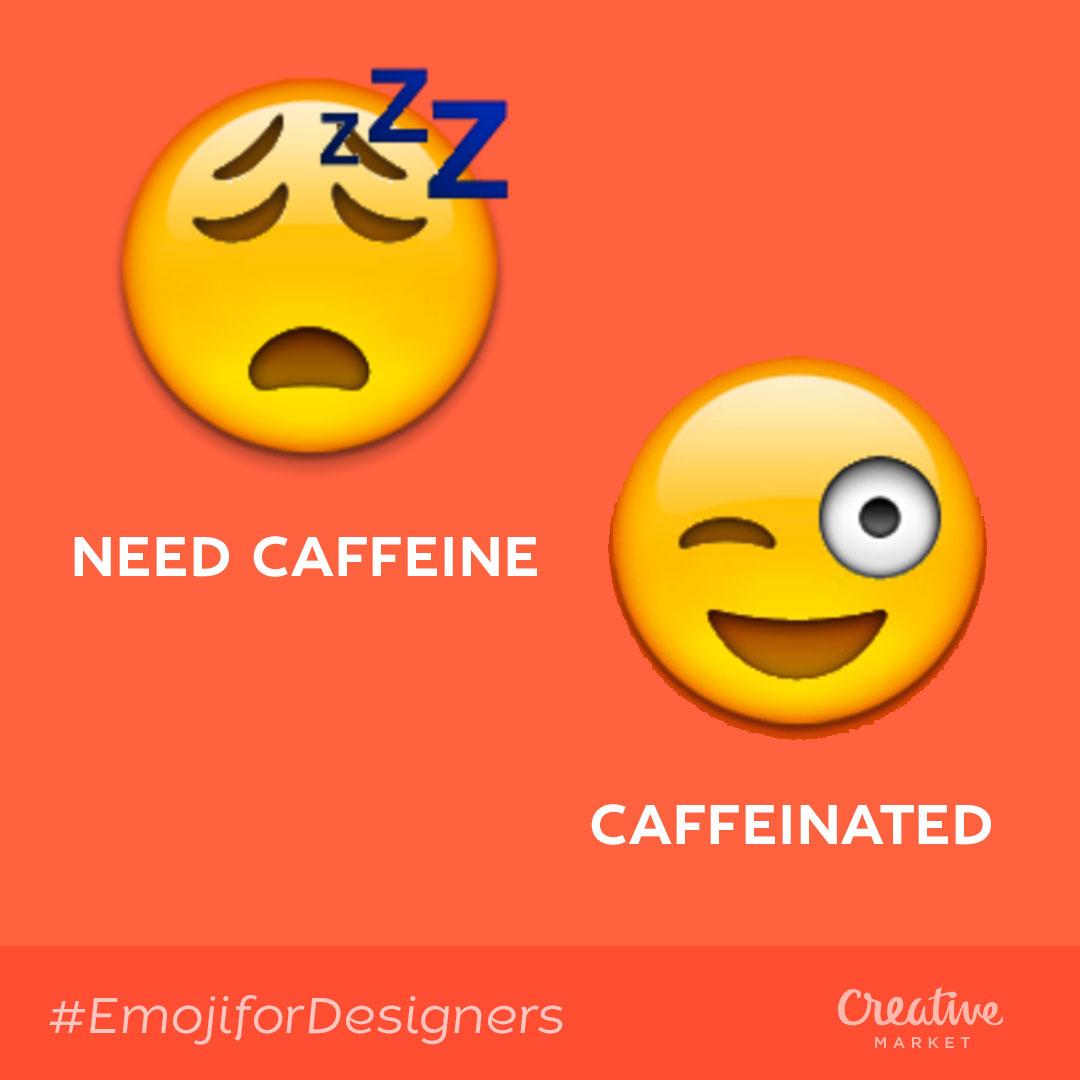 Designer-Emoji-1