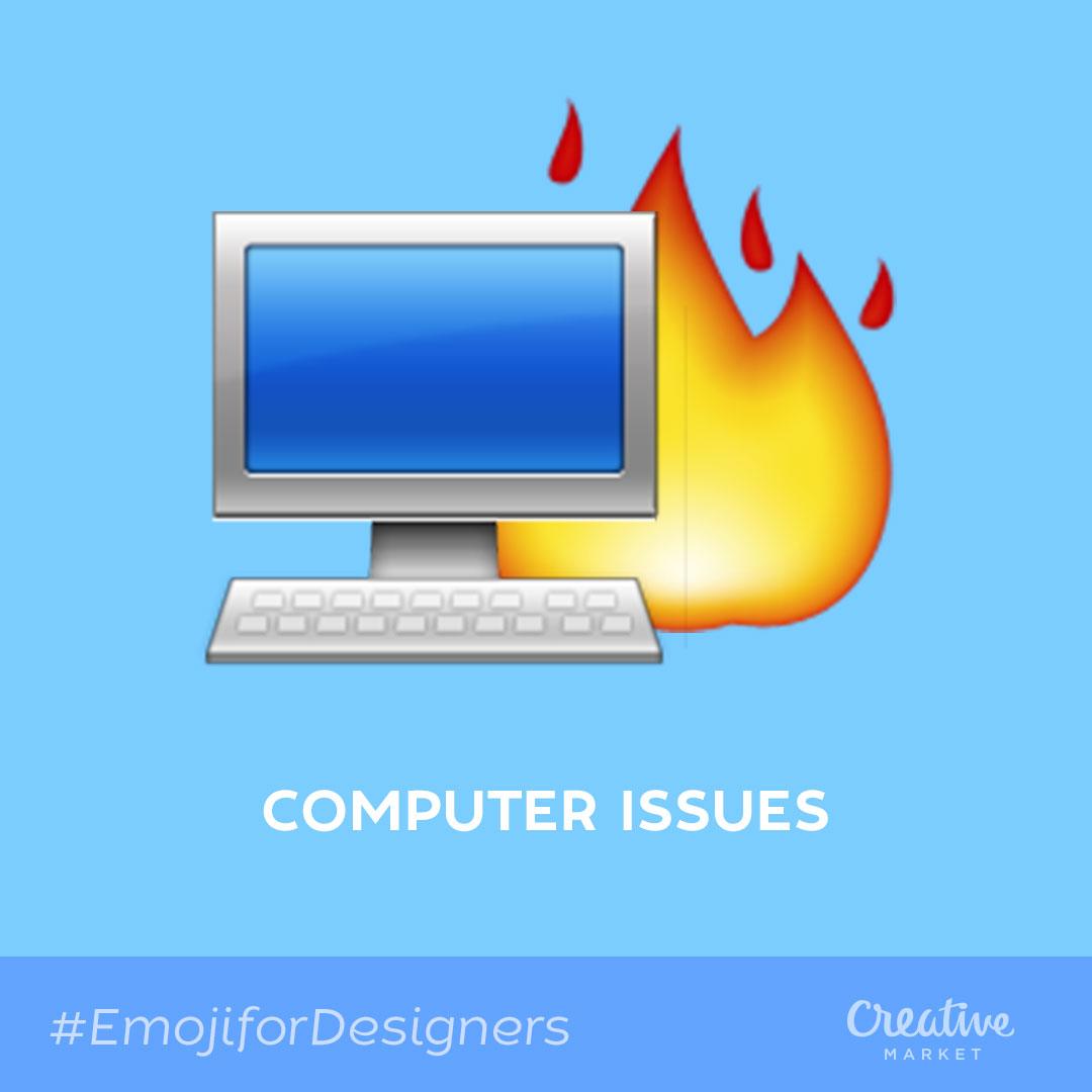 Designer-Emoji-10