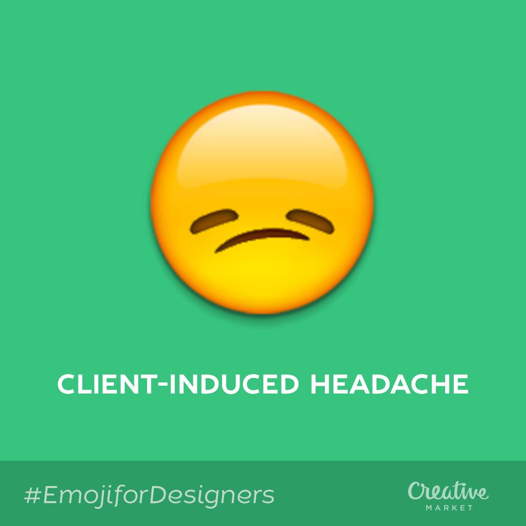 Designer-Emoji-2