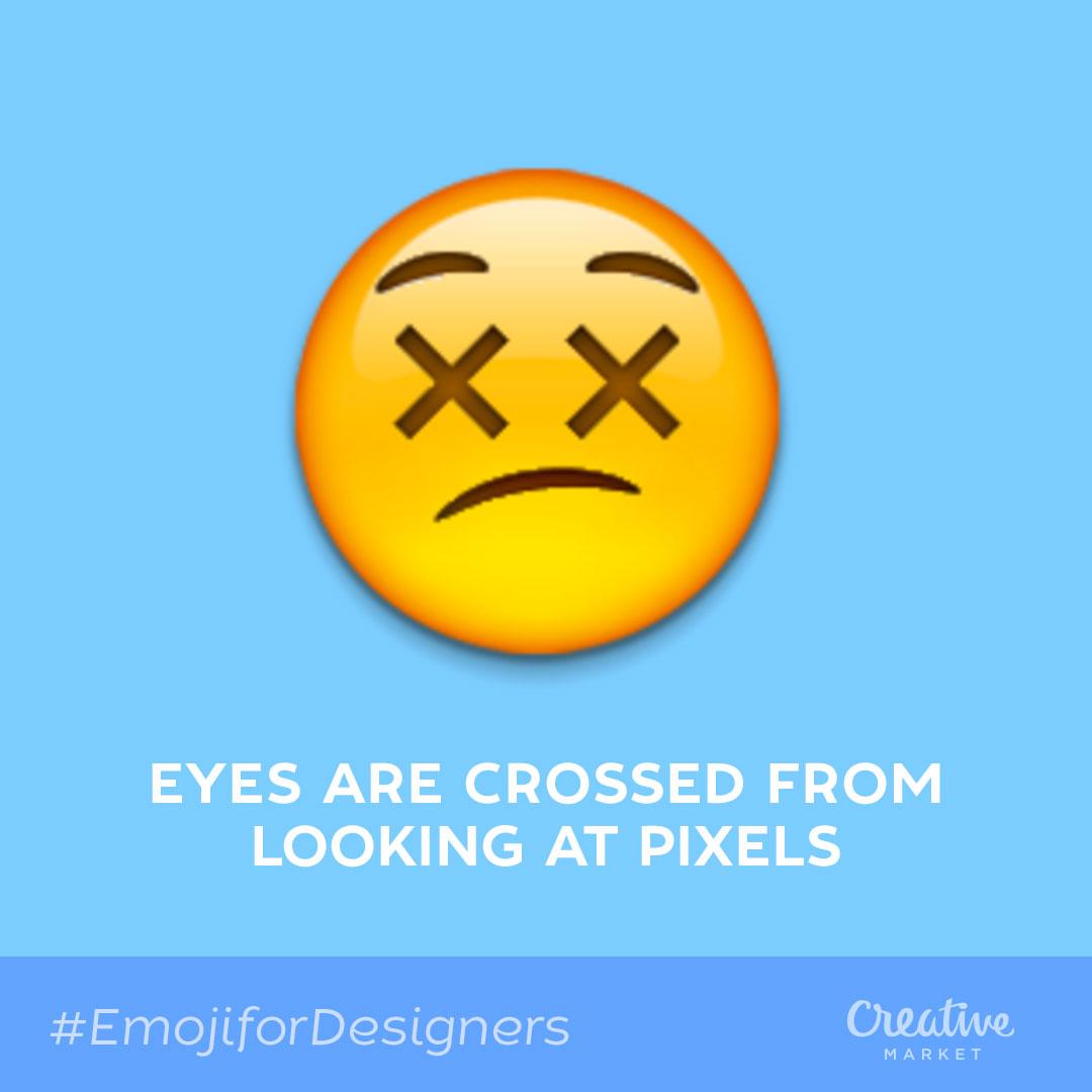 Designer-Emoji-3