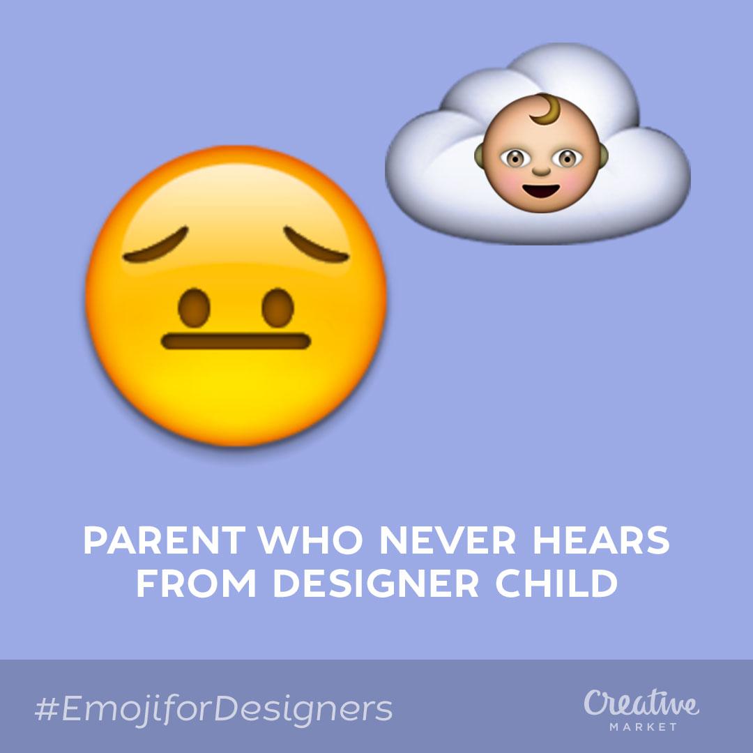 Designer-Emoji-4