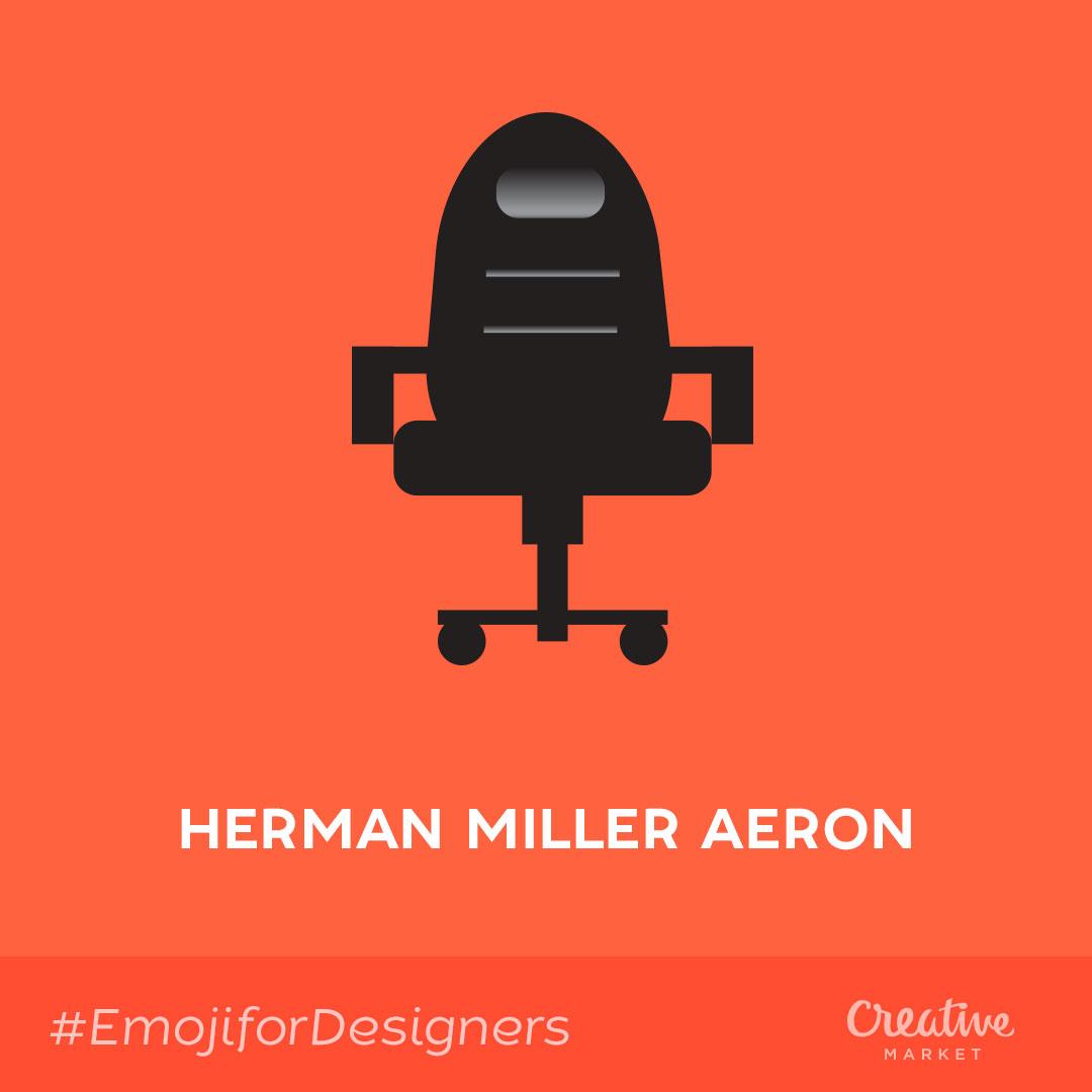 Designer-Emoji-5