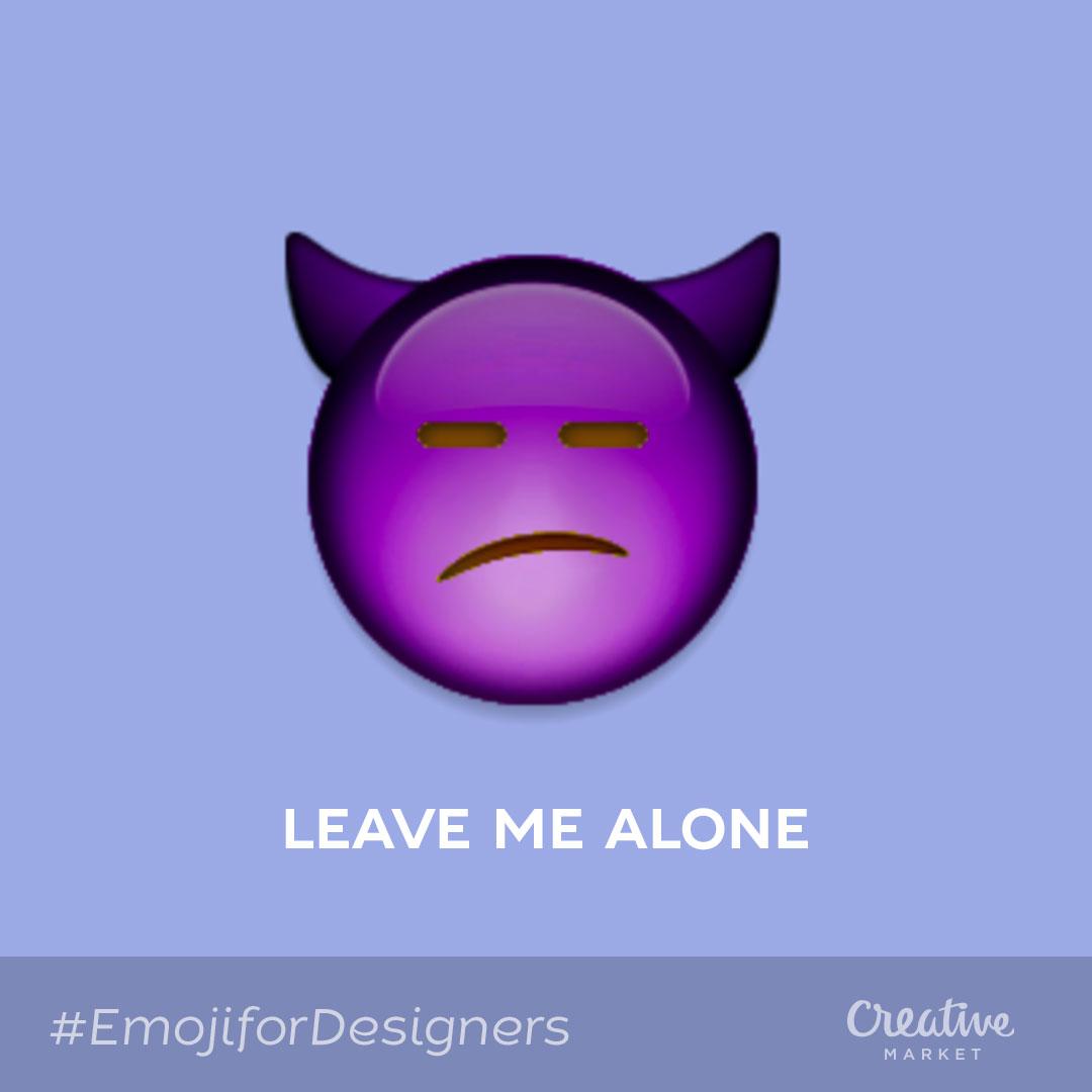 Designer-Emoji-6