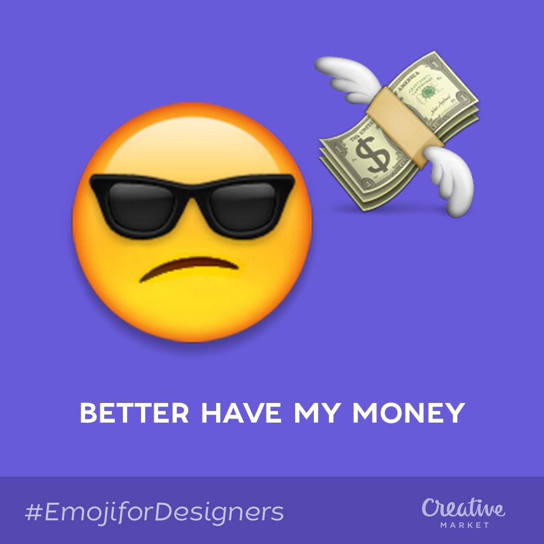 Designer-Emoji-7