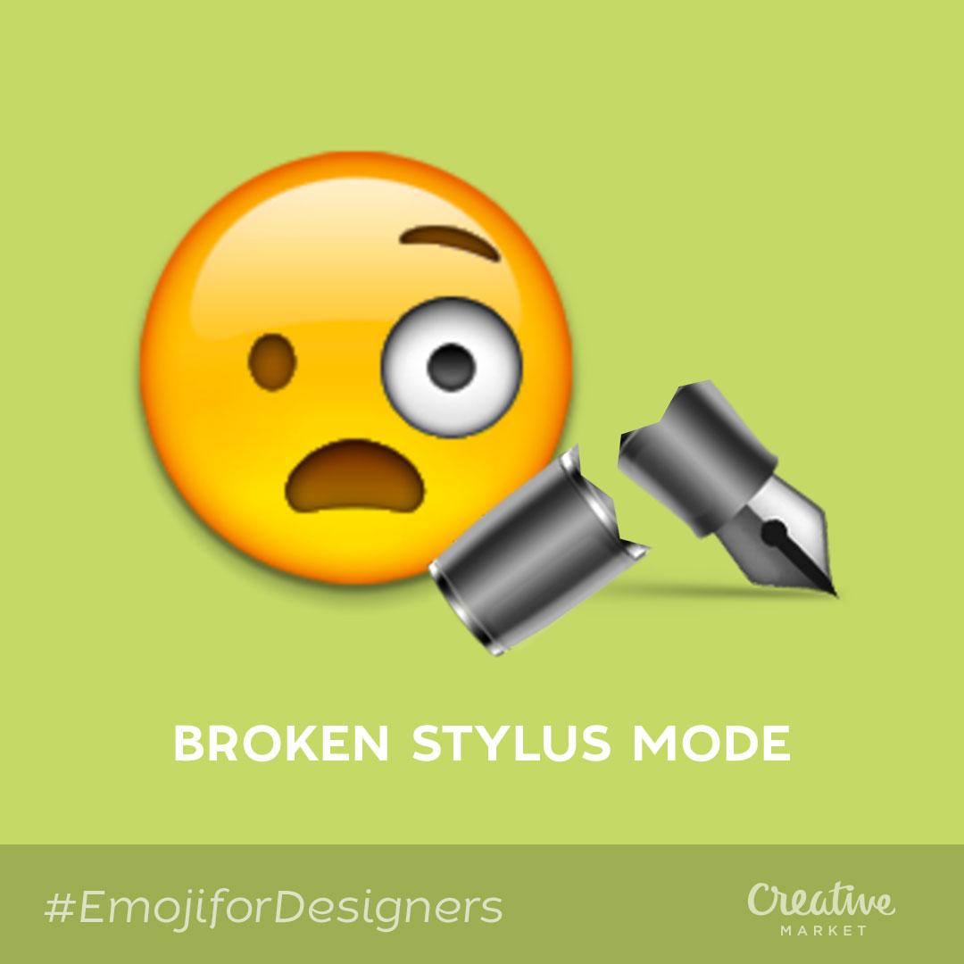 Designer-Emoji-8