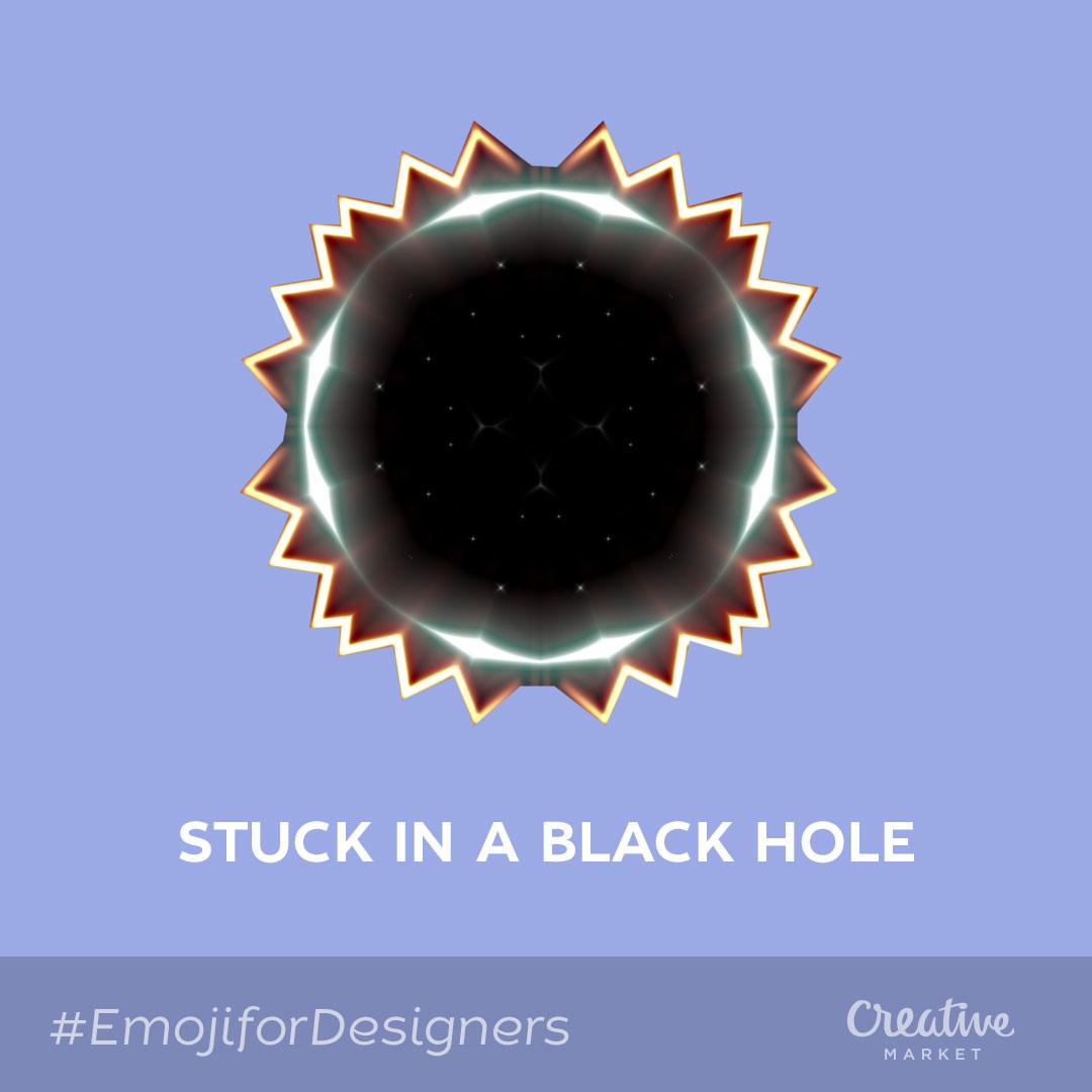 Designer-Emoji-9