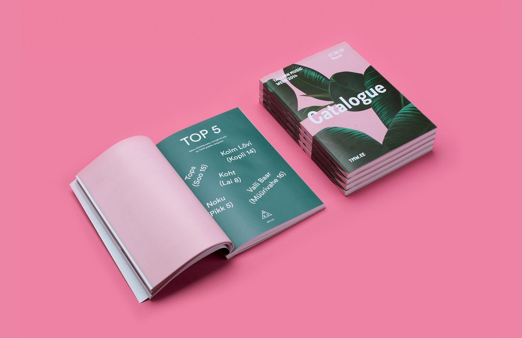 Inspiring-Book-Covers-14