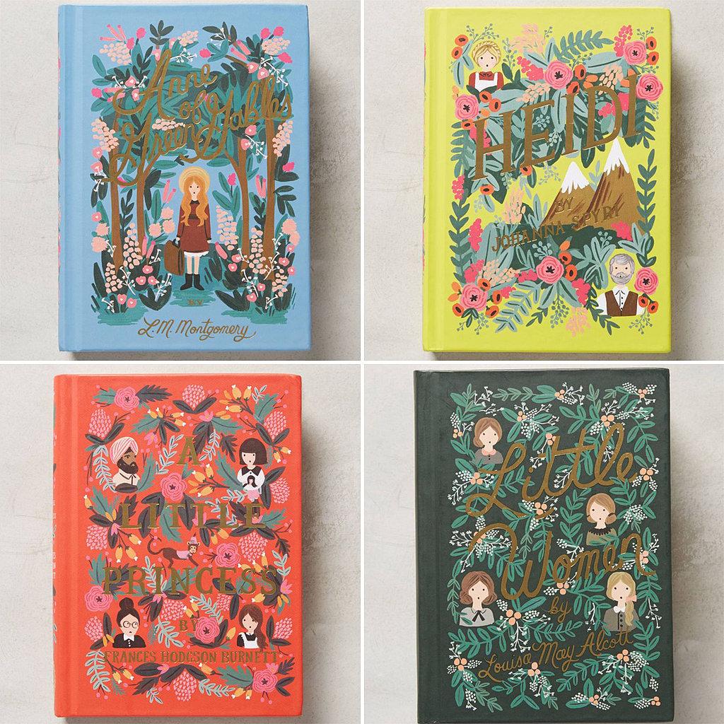 Inspiring-Book-Covers-19