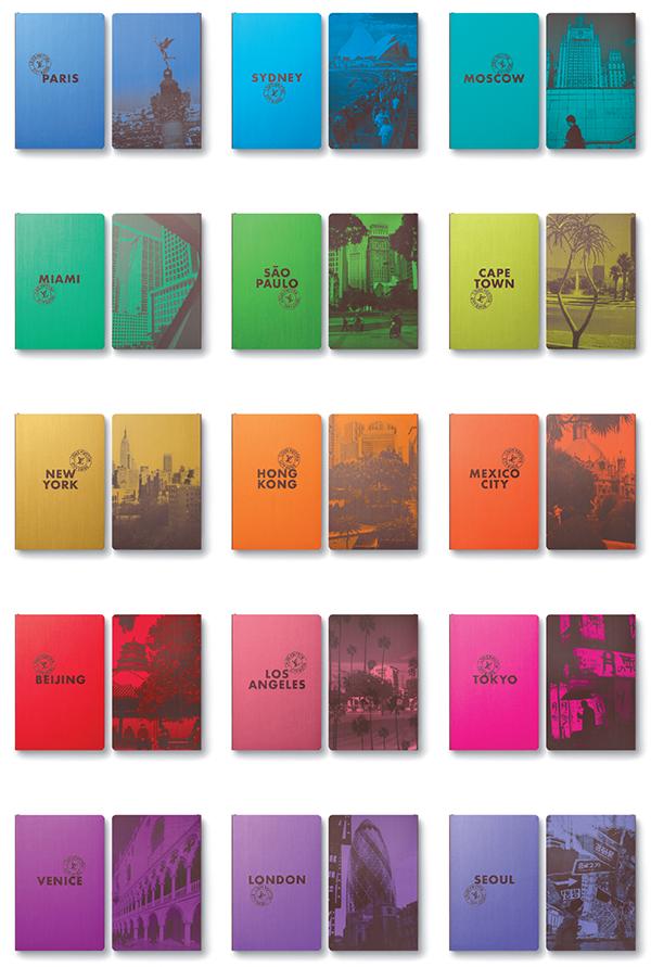 Inspiring-Book-Covers-2