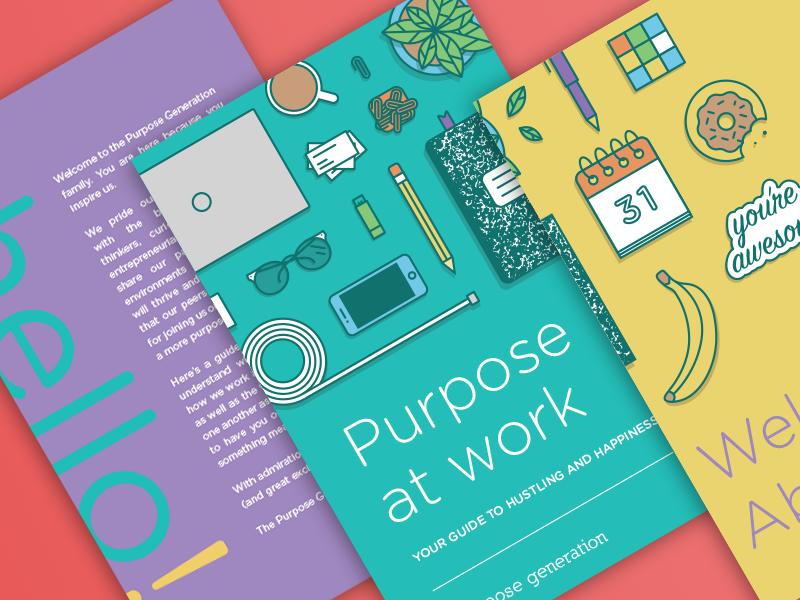 Inspiring-Book-Covers-20