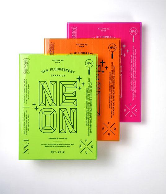 Inspiring-Book-Covers-26
