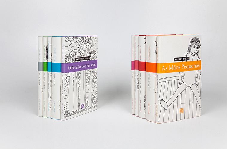 Inspiring-Book-Covers-3