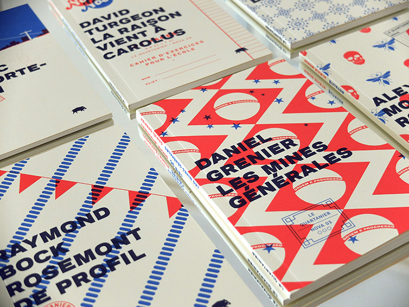 Inspiring-Book-Covers-7