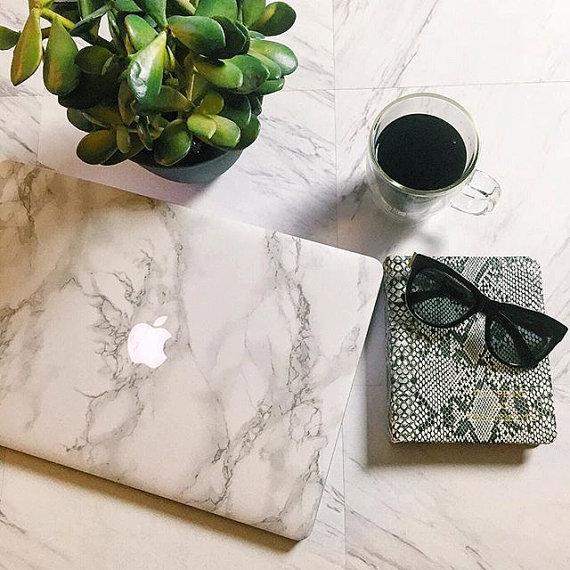 Marble-Design-Trend-11