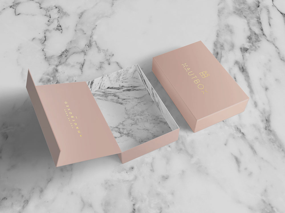 Design Trend Alert Marble Everything Creative Market Blog