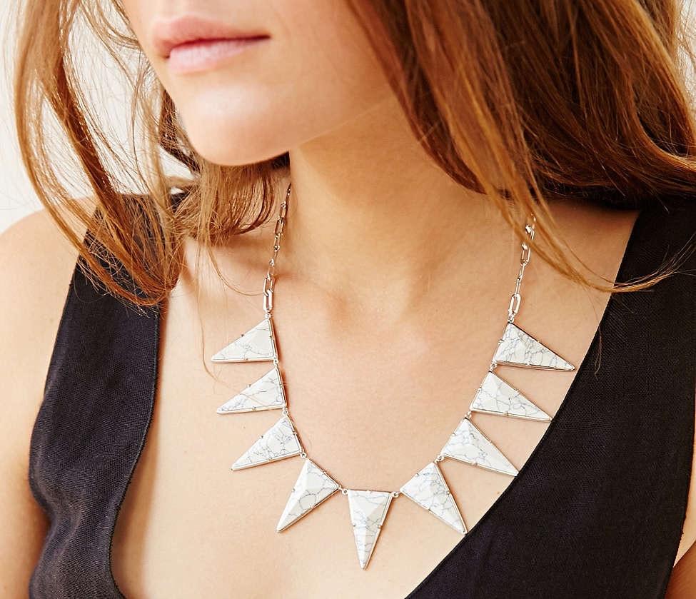 Marble-Design-Trend-4