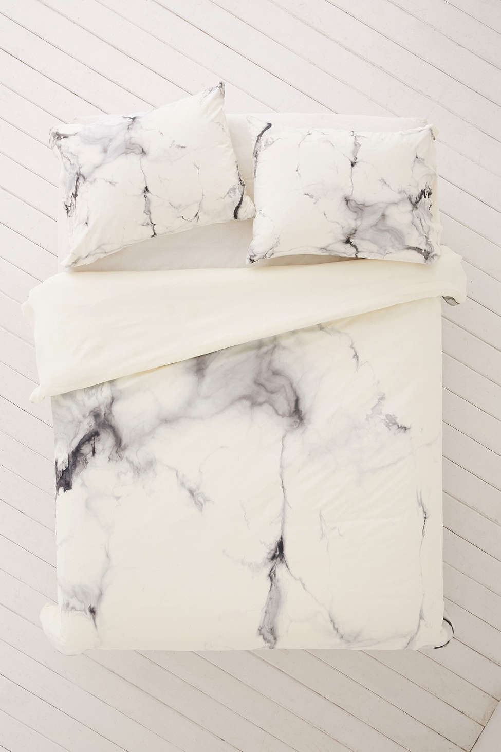 Marble-Design-Trend-5