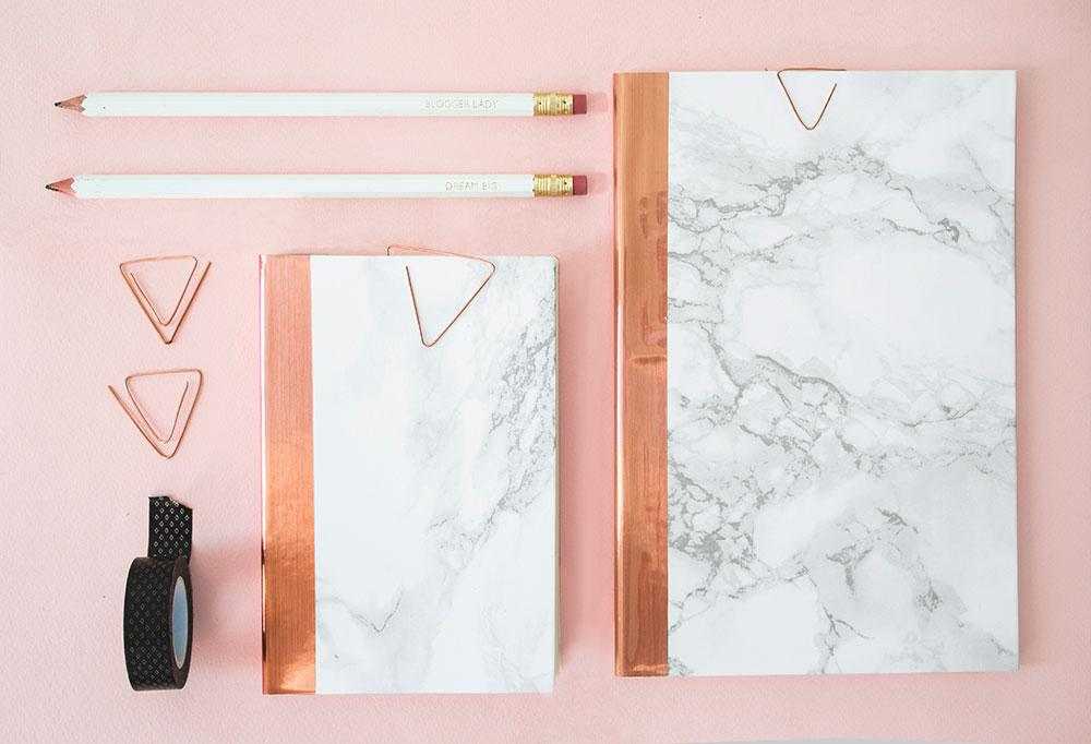 Marble-Design-Trend-8