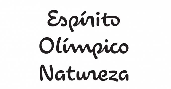 Rio-2016™-font-Dalton-Maag-3