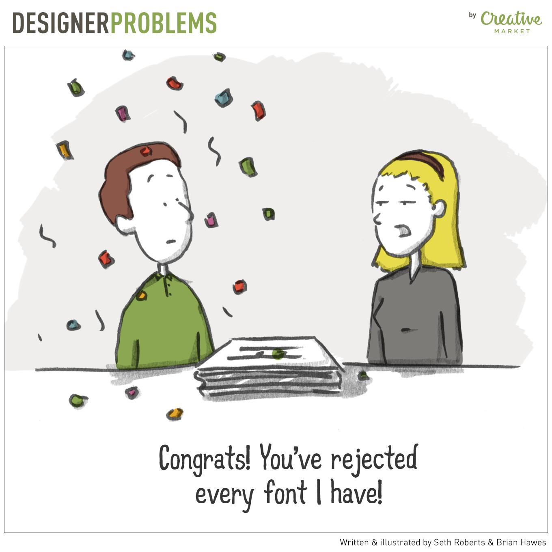 designerproblems_40