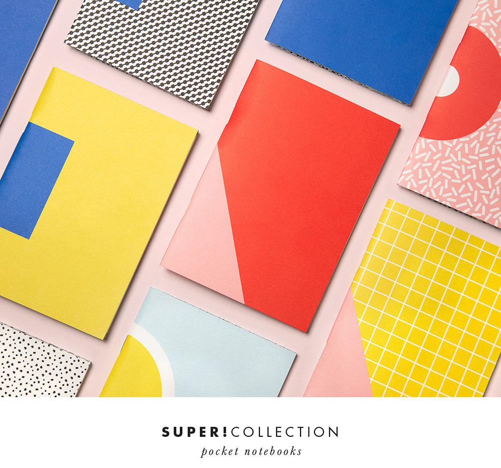 Decorator S Notebook Blog: Trend Alert: 1980s Memphis Design