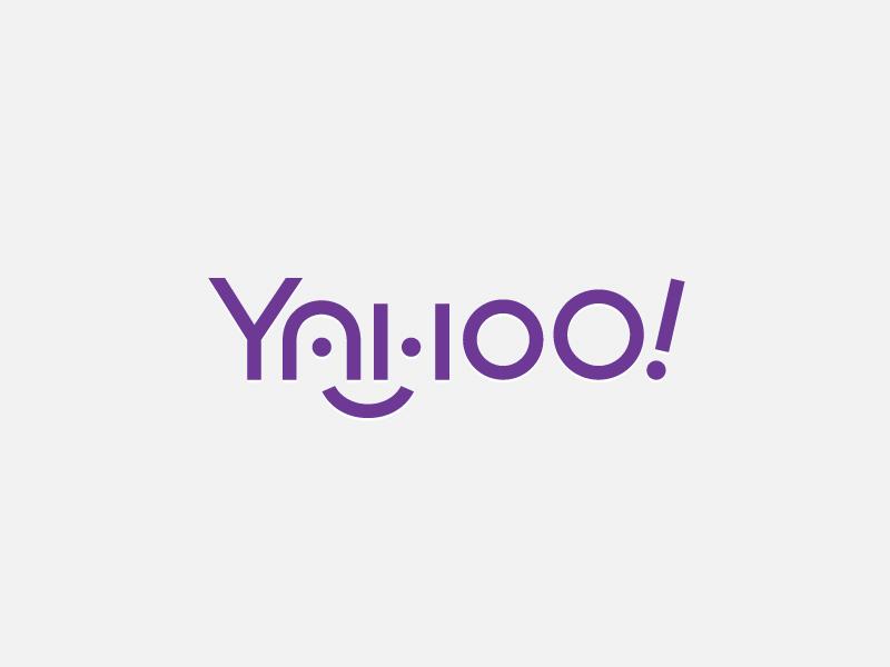 yahoo_logo_design
