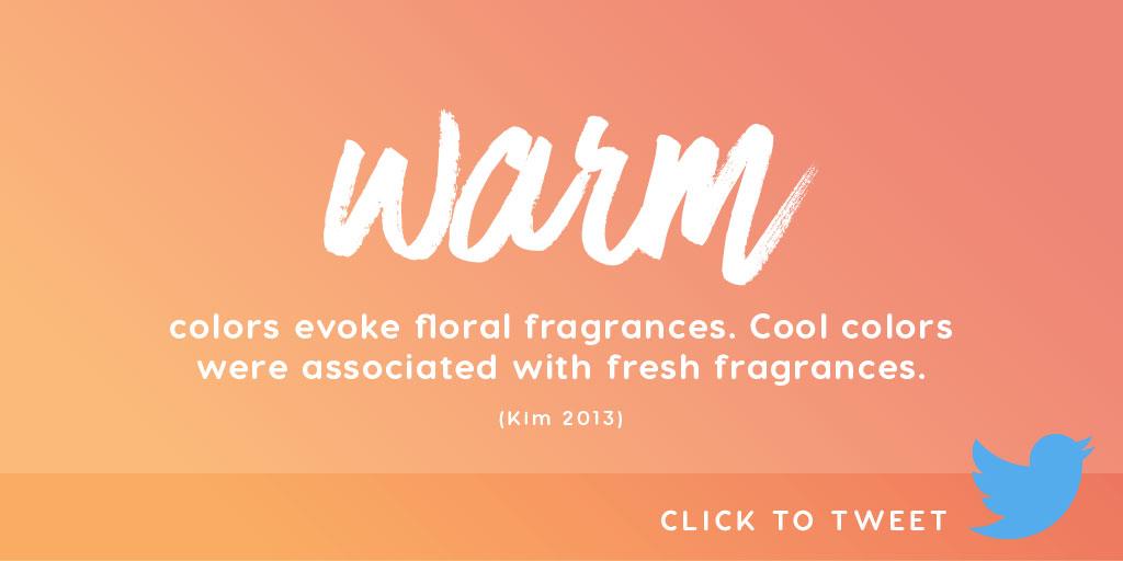 10_WarmFloral_Tweet