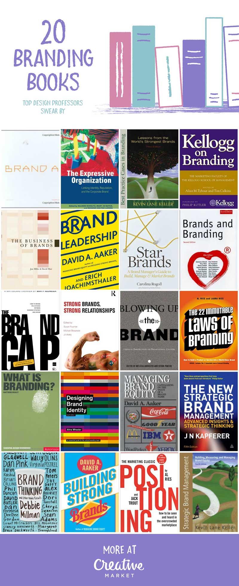 20-Branding-Books-Pin