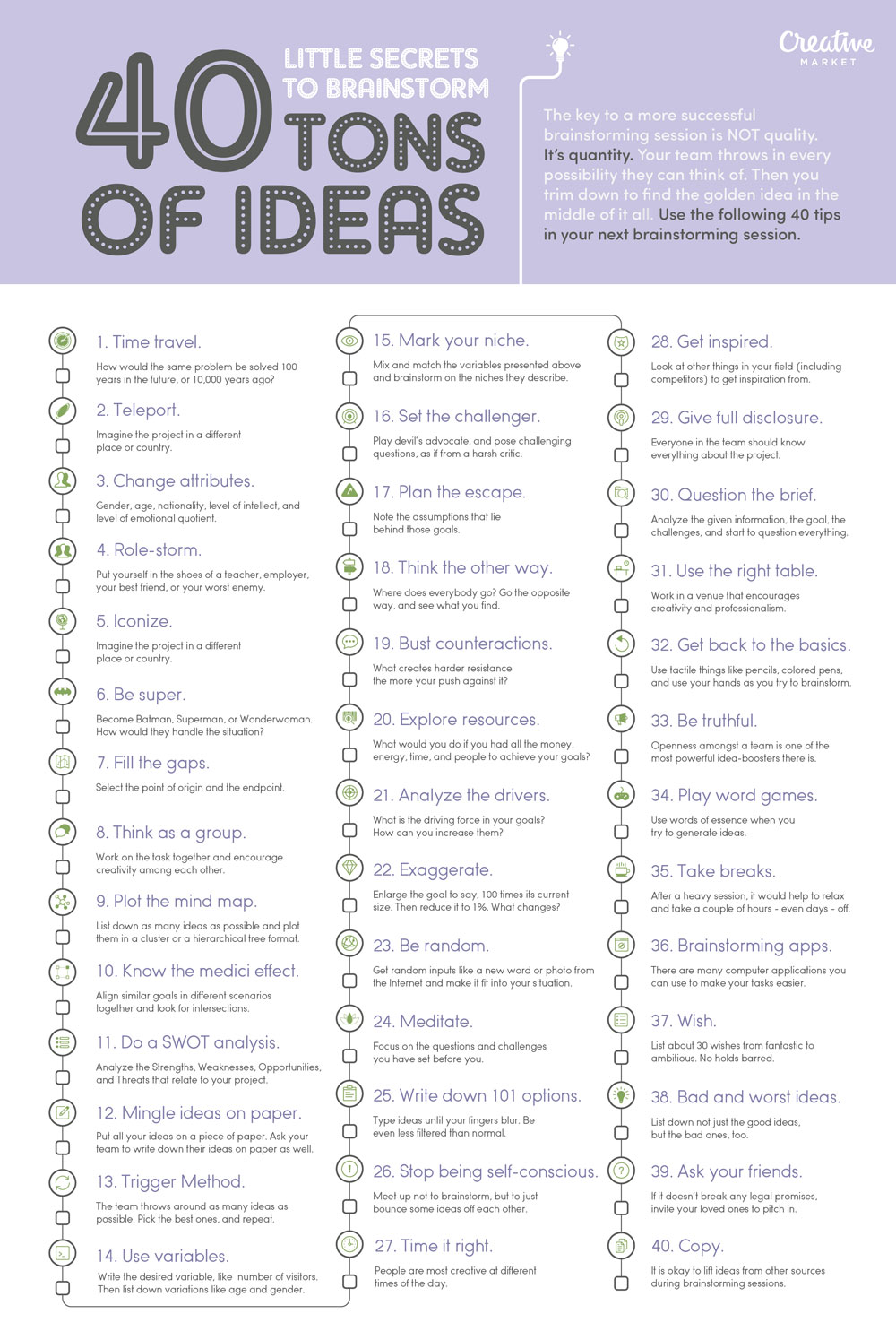 40-little-secrets-to-brainstorm-tons-of-ideas-infographic-small