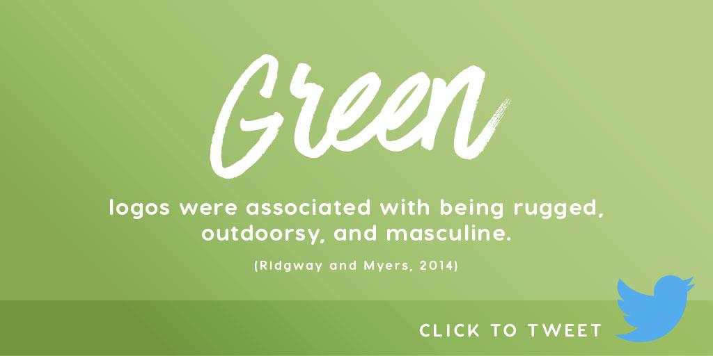 7_GreenLogos