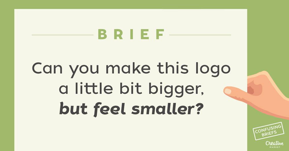 Confusing-Briefs-1