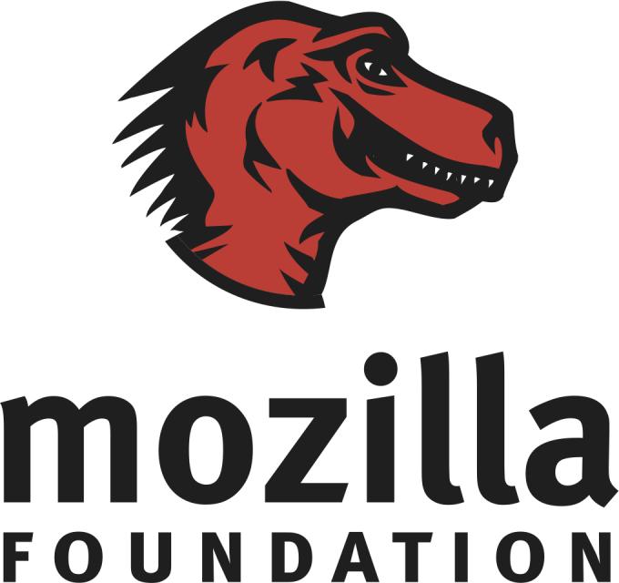 2003-mofo-logo