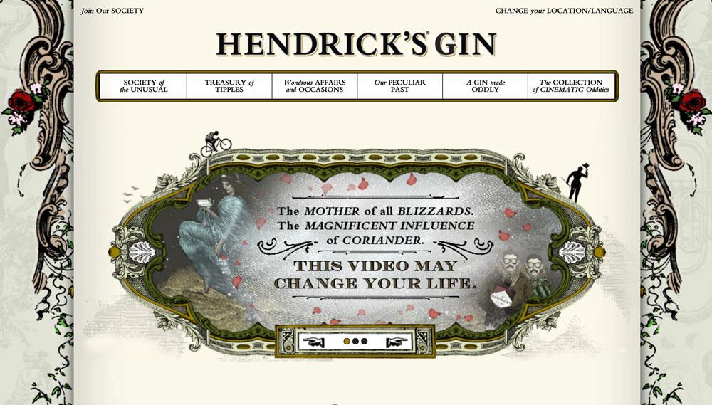 Best-Hand-Drawn-Websites-Hendricks