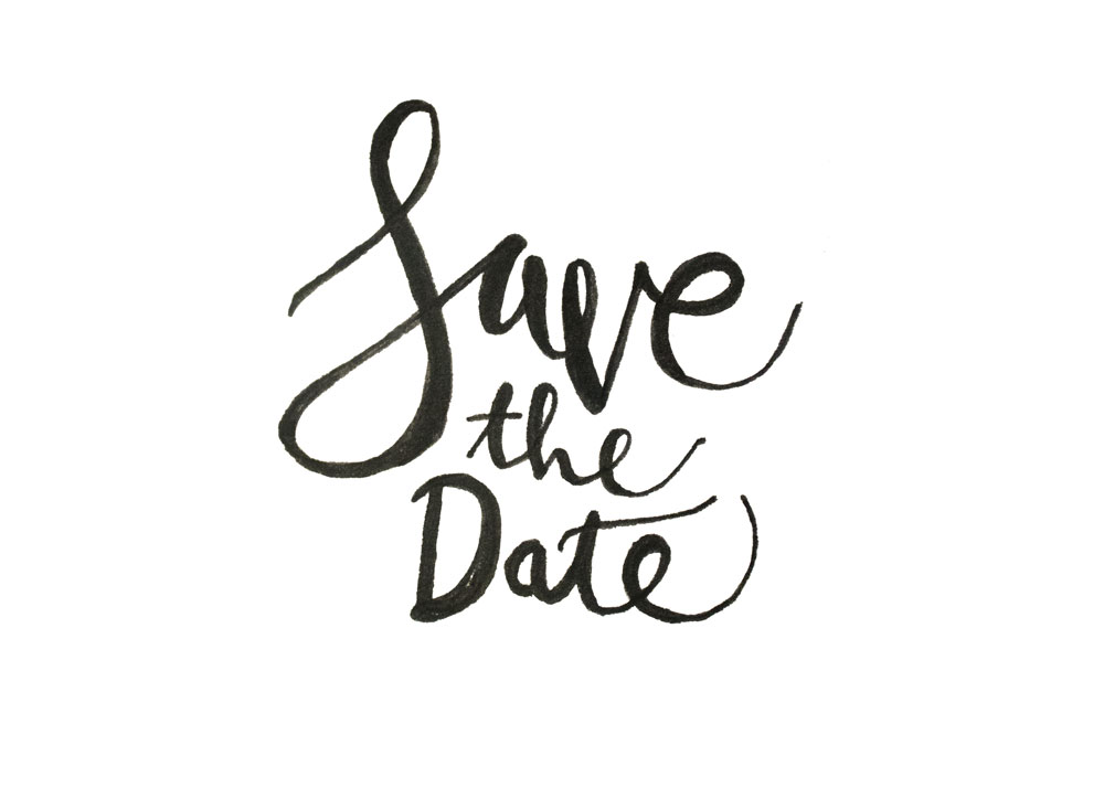 Image result for images for save the date