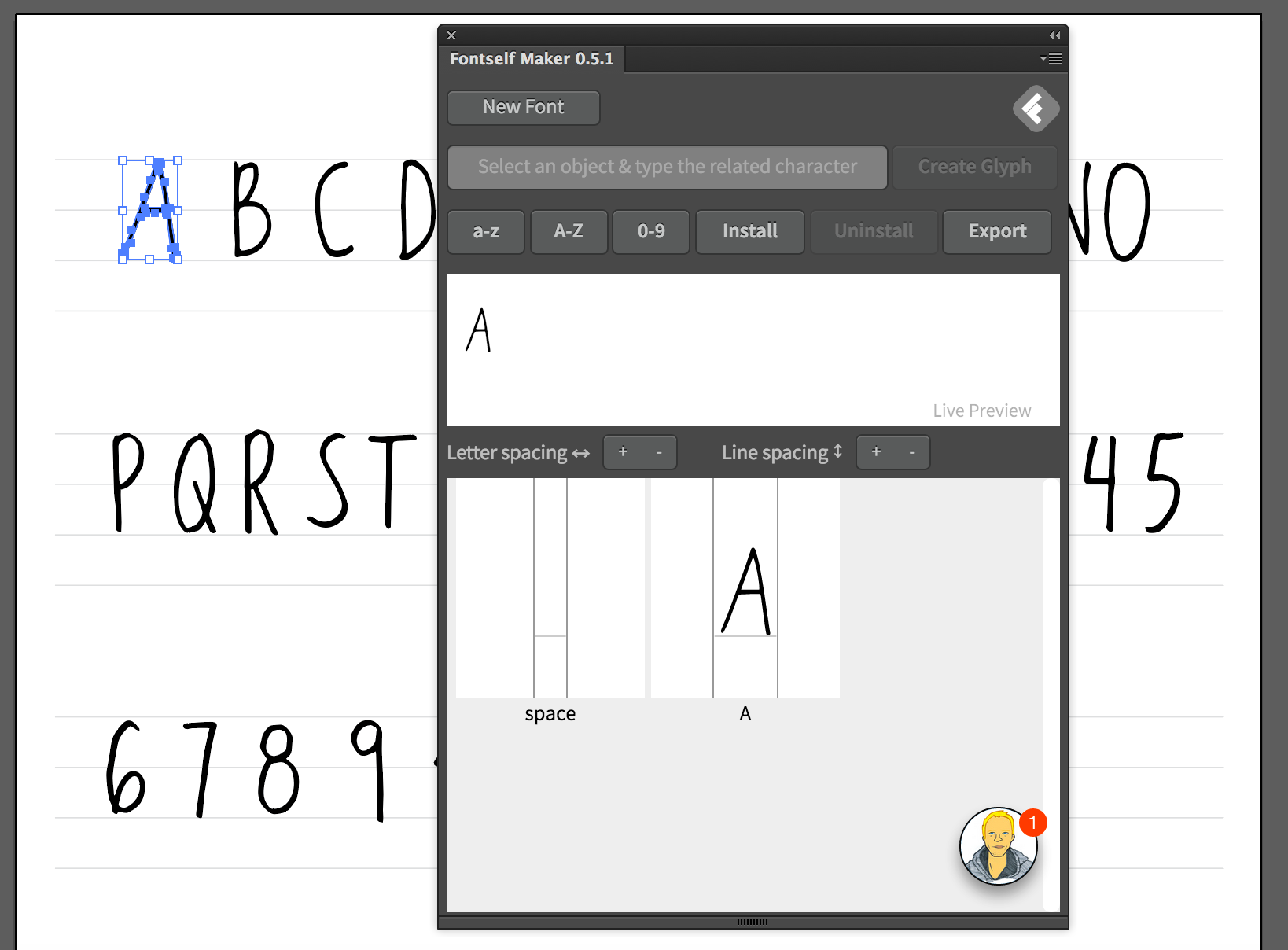 How-To-Create-Your-First-Font-12