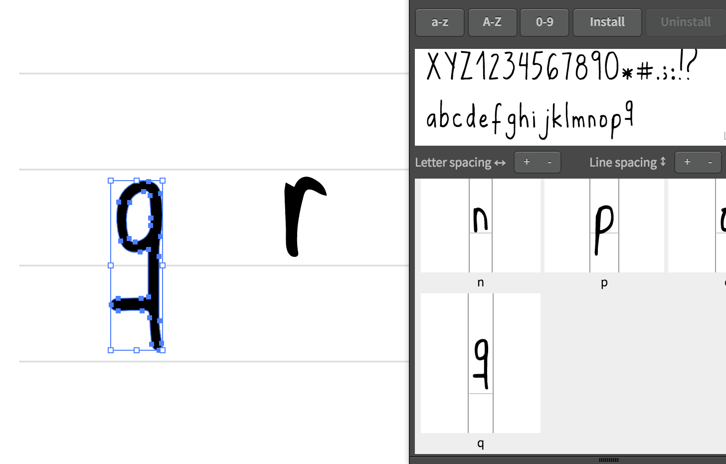 How-To-Create-Your-First-Font-6