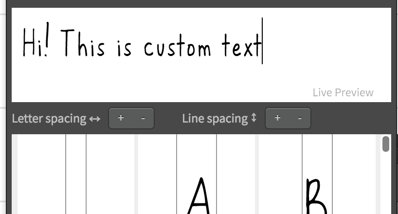 How-To-Create-Your-First-Font-7
