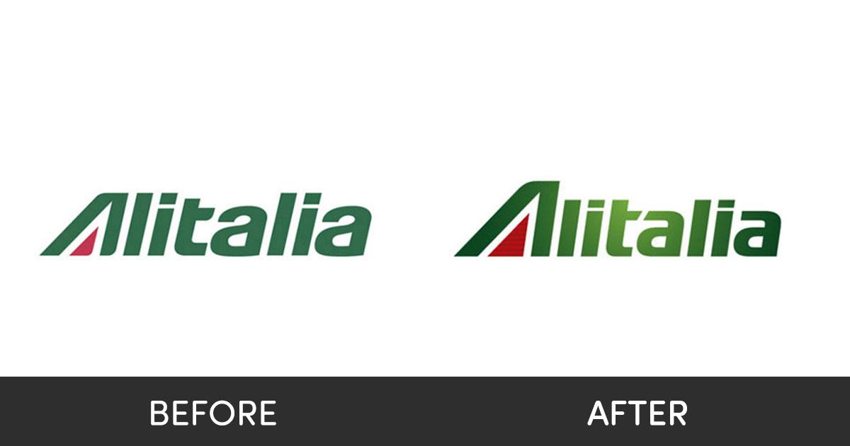 Logo-Evolution-Alitalia