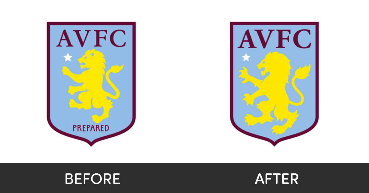 Logo-Evolution-Aston-Villa
