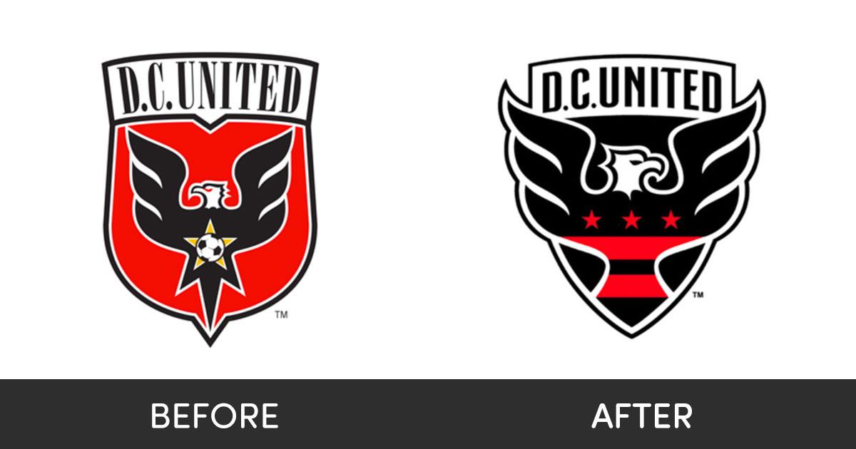 Logo-Evolution-DC-United