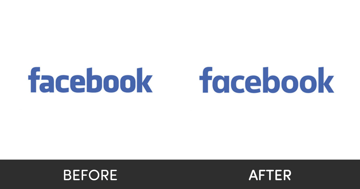 Logo-Evolution-Facebook