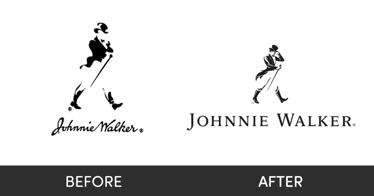Johnny Walker Symbol Gallery meaning of text symbols