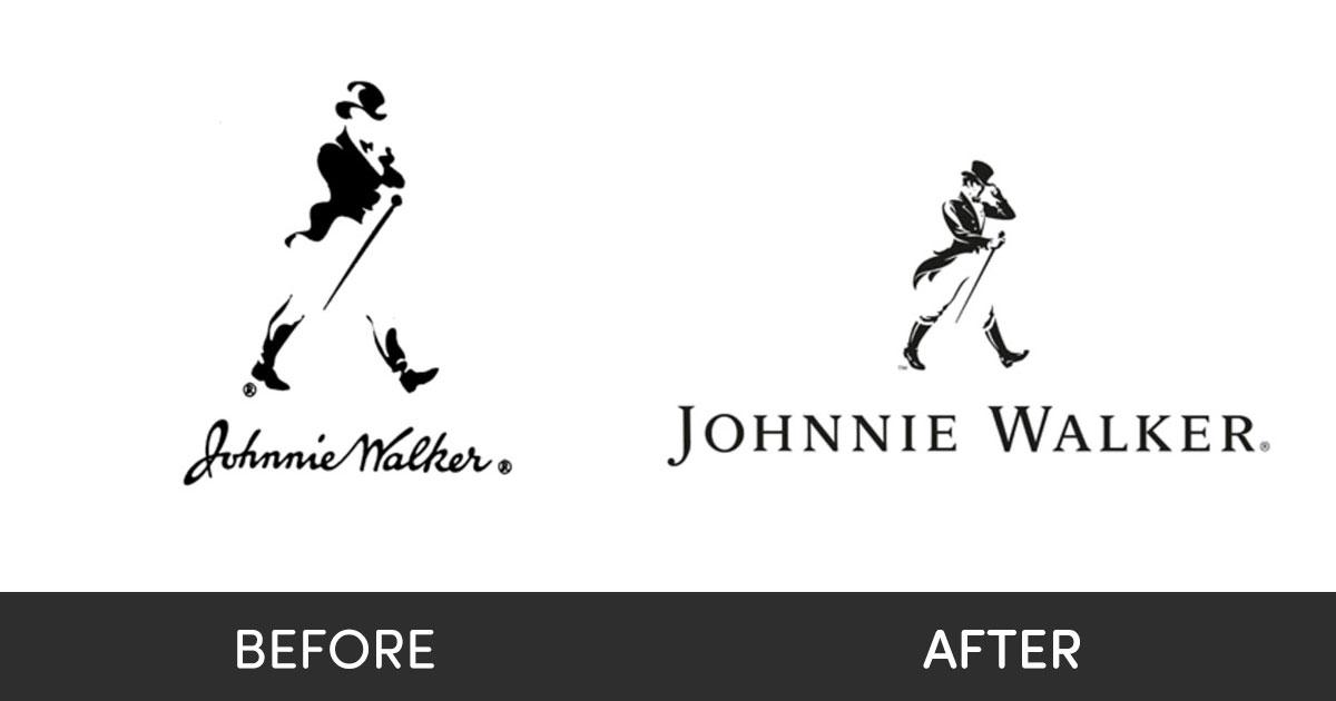 Logo-Evolution-Johnnie-Walker