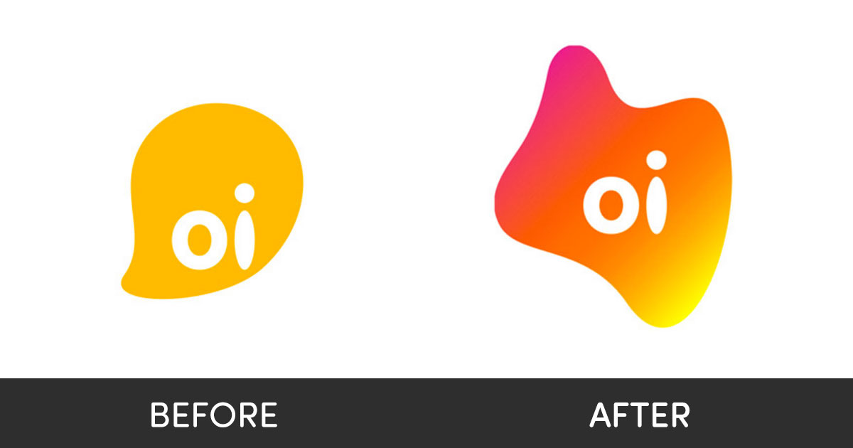 Logo-Evolution-Oi-Vey