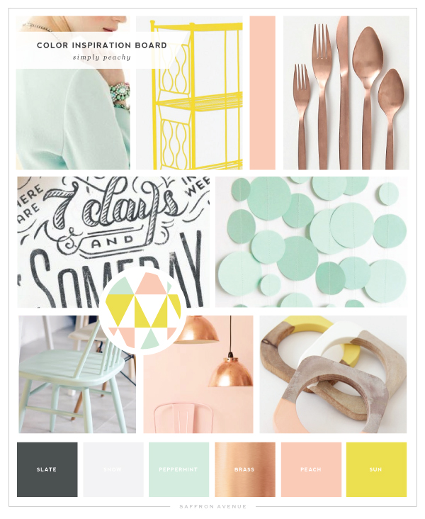 20 inspiring mood boards to design your own logo creative market blog rh creativemarket com