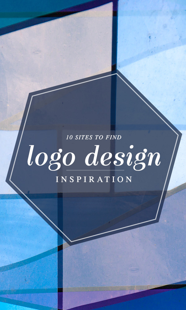 logo-design-inspiration-600x1000-pinterest