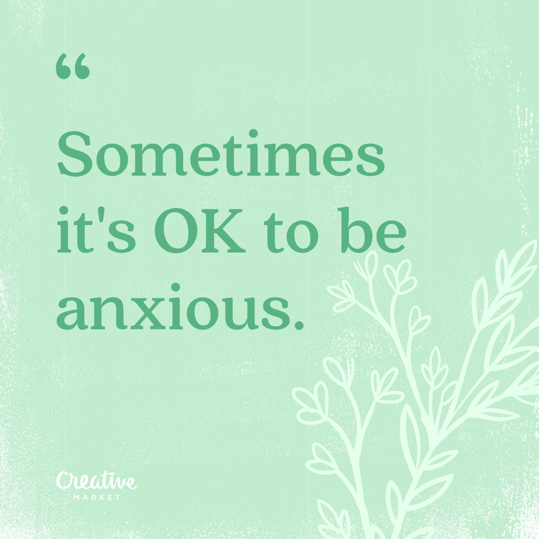30-Calming-Phrases-quote9