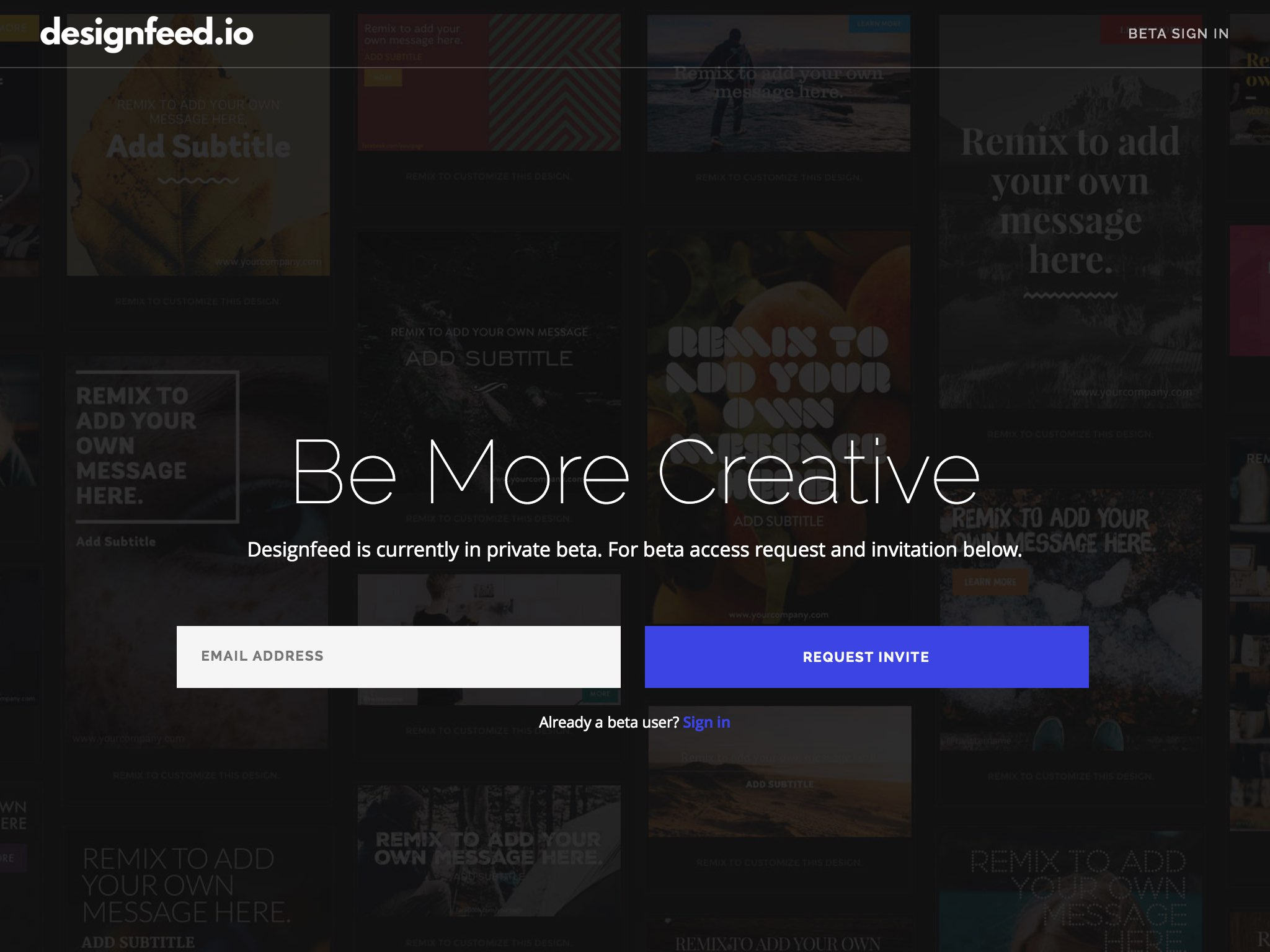 Design-Productivity-Tools-DesignFeed