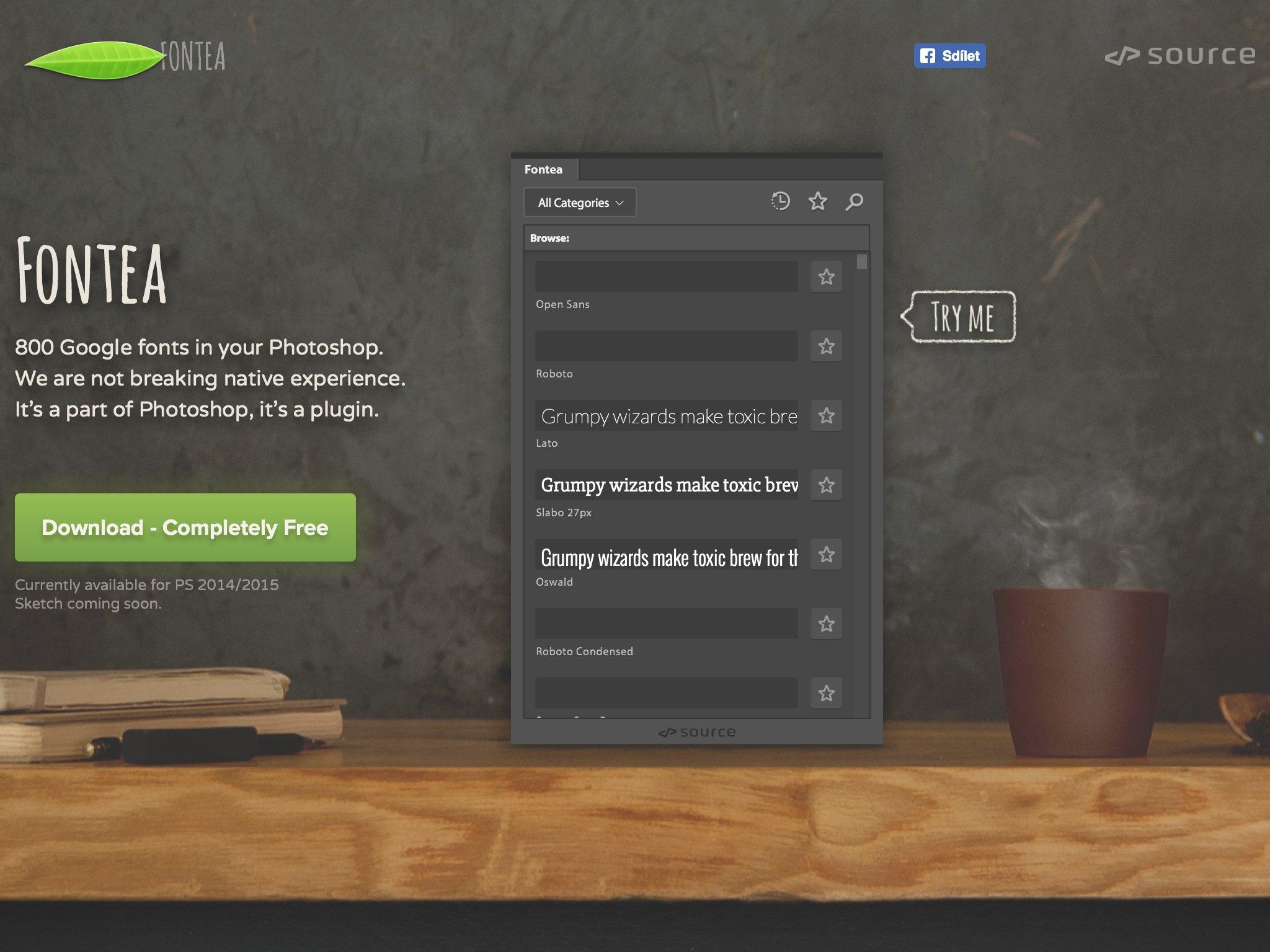 Design-Productivity-Tools-Fontea