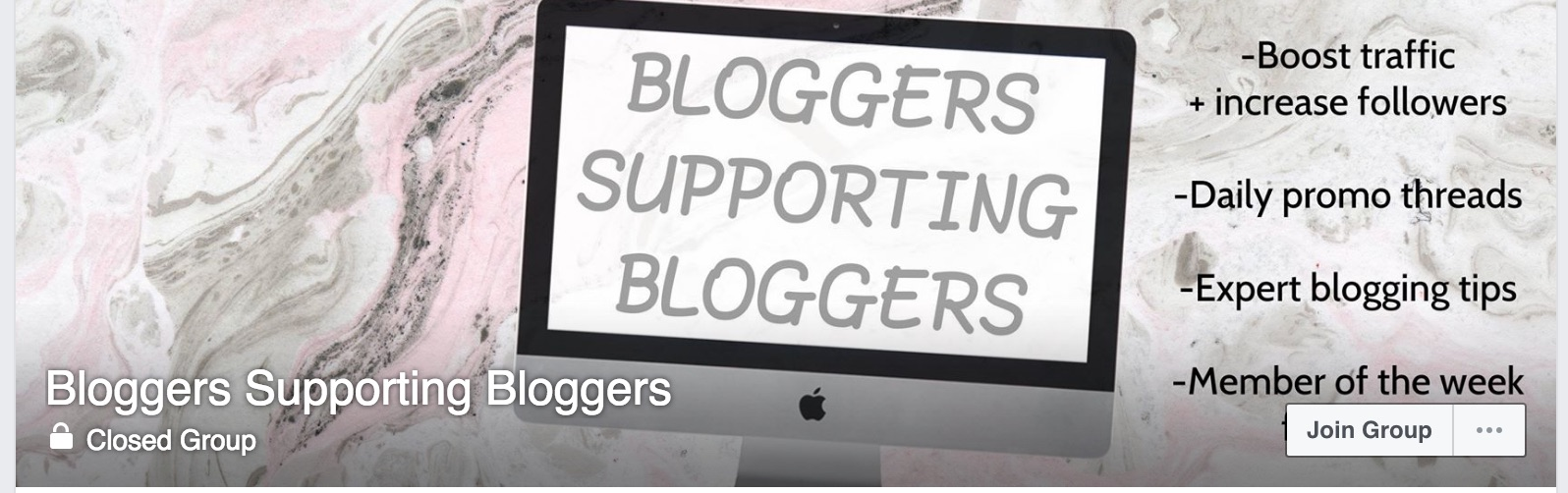 Facebook-Groups-for-Designers-Bloggers_Supporting_Bloggers